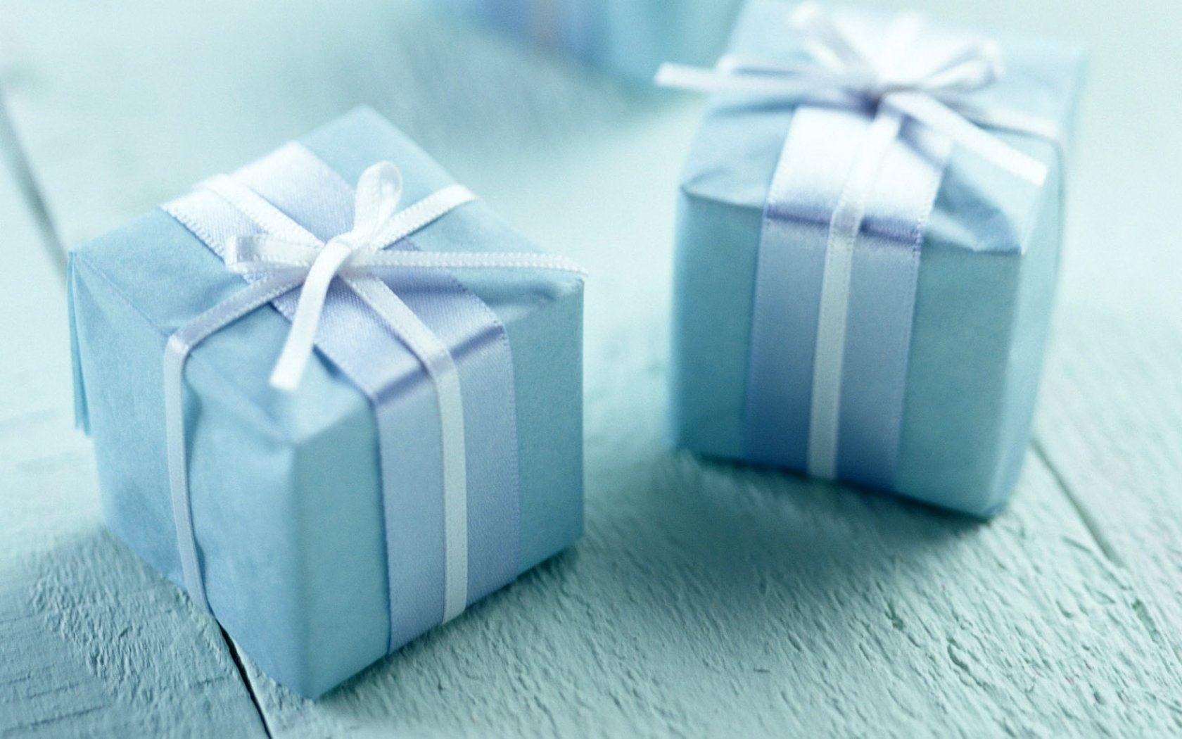 Открытка с днем рождения подарить